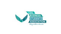 CDU Business Students' Association