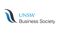 UNSW BS