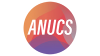 ANU Consulting Society