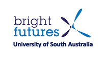 Bright Futures Society - UniSA