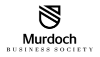University of Murdoch Business Society