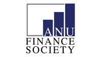 ANU Finance Society