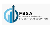 Flinders Business Student Association