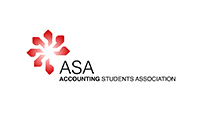 Macquarie Uni ASA