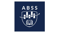 ABSS - Adelaide Student Business Society