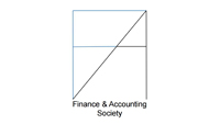 Edith Cowan Finance and Accounting Society