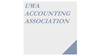 UWA Accounting Association