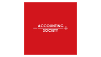 University of Canterbury Accounting Society